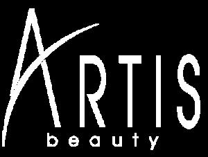 ARTIS Beauty GmbH